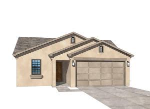 225 Piedra Lisa Drive NE, Bernalillo, NM 87004