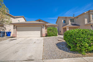 8023 VISTA TIJERAS Lane SW, Albuquerque, NM 87121