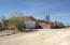 333 4TH Avenue SW, Rio Rancho, NM 87124