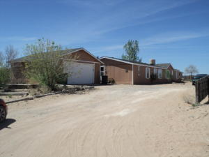 333 4TH Avenue SW, Rio Rancho, NM 87124