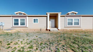 226 JUDY KAY Road, Stanley, NM 87056