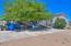 2621 Coors Road SW, Albuquerque, NM 87121