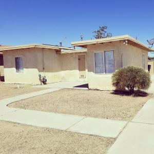 6319 BLUEWATER Road NW, Albuquerque, NM 87105