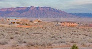 2013 Contreras Road NE, Rio Rancho, NM 87124