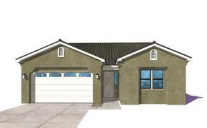 6964 Dusty Drive NE, Rio Rancho, NM 87144