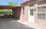 5517 BAER PLACE NW, Albuquerque, NM 87120