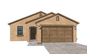 4397 Golden Eagle Loop NE, Rio Rancho, NM 87144