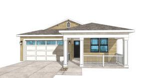 4425 Golden Eagle Loop NE, Rio Rancho, NM 87144