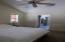 601 Reservoir Street, Socorro, NM 87801