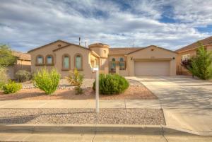 4212 CHOLLA Drive NE, Rio Rancho, NM 87144