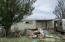 29 MAPLE Road, Edgewood, NM 87015