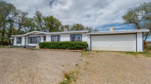 32 SANDIA Street, Moriarty, NM 87035
