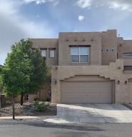 6455 LOS PUEBLOS Place NW, Albuquerque, NM 87114