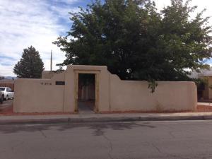 2934 Truman Street NE, Albuquerque, NM 87110