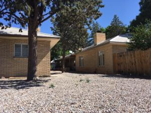 3401 SMITH Avenue SE, Albuquerque, NM 87106