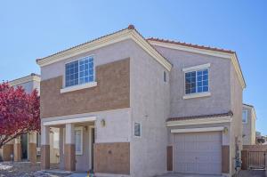 10928 Jicama Way SE, Albuquerque, NM 87123