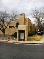 6501 MONTE SERRANO NE, Albuquerque, NM 87111