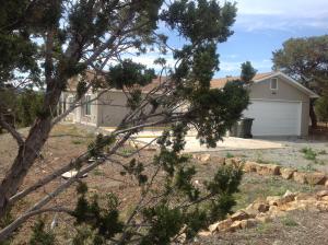 5 Camino Alto, Sandia Park, NM 87047
