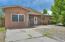 1517 DOROTHY Street NE, Albuquerque, NM 87112