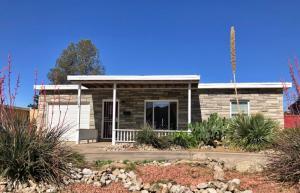 2729 Truman Street NE, Albuquerque, NM 87110
