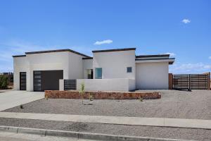 6505 Pato Road NW, Albuquerque, NM 87120