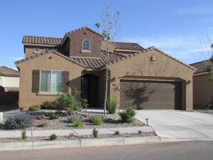 7118 OVERVIEW Road NE, Rio Rancho, NM 87144