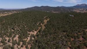 Camino De Avila, Tijeras, NM 87059