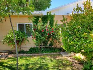 8740 2ND Street NW, Albuquerque, NM 87114