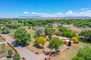3- Acre Horse Property