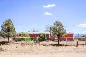 15 High Road, Los Lunas, NM 87031
