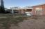 649 57TH Street NW, Albuquerque, NM 87105