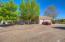 712 PHEASANT Lane SW, Los Lunas, NM 87031