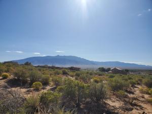1220 Sonora Road NE, Rio Rancho, NM 87144