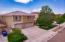 6524 AVENIDA SEVILLE NW, Albuquerque, NM 87114