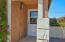 6031 CELESTIAL Avenue NW, Albuquerque, NM 87114