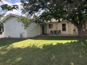 908 BURSUM Place, Socorro, NM 87801