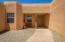 93 CASTLE ROCK Road SE, Rio Rancho, NM 87124