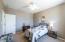 8516 HAMPTON Avenue NE, Albuquerque, NM 87122