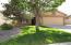 3313 Tin Cup Road NE, Rio Rancho, NM 87144