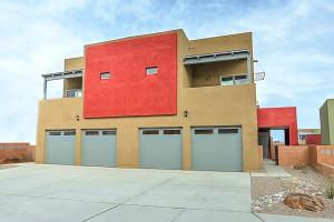 1536 VOLPONI Drive SE, Albuquerque, NM 87123
