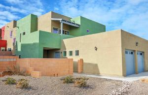 1531 Borrego Drive SE, Albuquerque, NM 87123