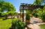 8533 RIO GRANDE Boulevard NW, Los Ranchos, NM 87114