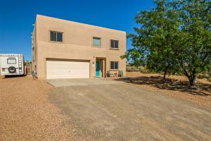 625 9TH Street NE, Rio Rancho, NM 87124