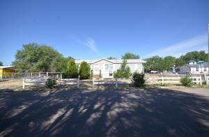 401 ROSIE G OTERO Road SW, Los Lunas, NM 87031
