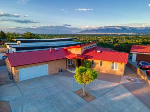 2228 ANA Court NW, Albuquerque, NM 87120