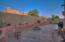 11000 MONTECILLO Drive NW, Albuquerque, NM 87114