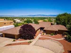 1410 VALLEY VIEW Drive SW, Los Lunas, NM 87031