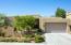 13601 WILDERNESS Place NE, Albuquerque, NM 87111