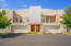 208 ALISO Avenue SE, Albuquerque, NM 87108