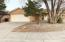 9404 TERESINA Court NW, Albuquerque, NM 87114